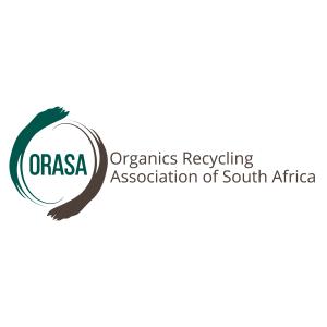 ORASA logo
